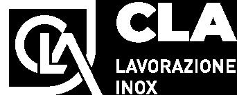 cla_logo2020_orz-min_B