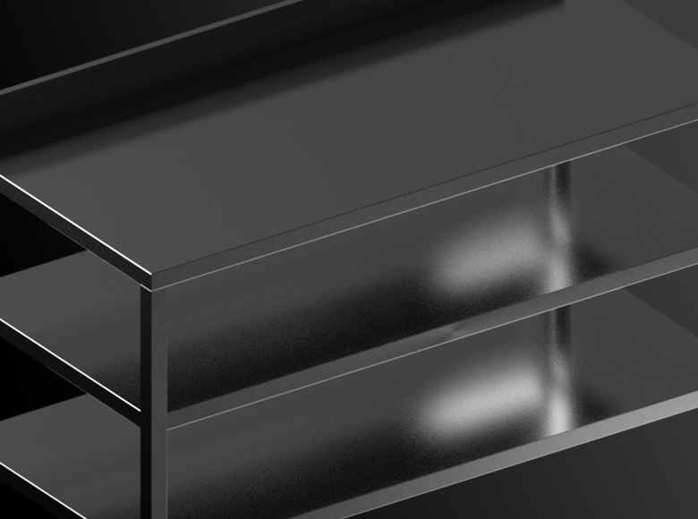 cla_inox_home-accessori